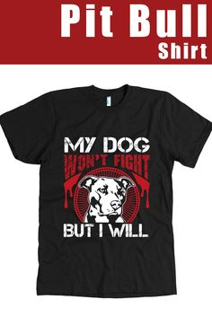 Get this shirt if you are a Pit Bull advocate!  Pit bulls love, pit bulls puppies, pit bulls funny, pit bulls shirt, pit bulls clothes, pit bull shirt, pit bull clothes, pitbull shirt, pitbull clothes, pitbulls shirt,  pitbulls clothes, pitbull mug, pitbull tshirt, pitbulls tshirt, pit bull tshirt, pit bulls tshirt,  #roninshirts