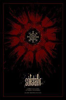 Show details for Solstafir
