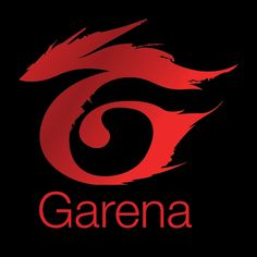 Garena Shells and Gold Membership Generator-Garena Cheats and Tricks ~ Cheat codes and hacking games on Android and iOS Cartoon Wallpaper Hd, Glitch Wallpaper, Phone Wallpaper Images, Joker Wallpapers, Anime Wallpaper Live, Gaming Wallpapers, Background Wallpaper For Photoshop, Banner Background Images, Garena Shell Generator