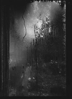 View The Window of my Studio by Josef Sudek on artnet. Browse upcoming and past auction lots by Josef Sudek. Window Photography, Macro Photography, Film Photography, Street Photography, Landscape Photography, Black White Art, Black N White Images, Josef Sudek, Monochrom