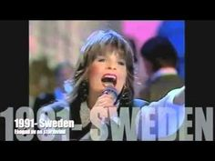▶ All Eurovision Song Contest Winners (1956-2012) - YouTube