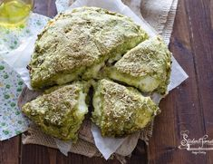 Avocado Toast, Broccoli, French Toast, Muffin, Bread, Cooking, Breakfast, Recipes, Carne