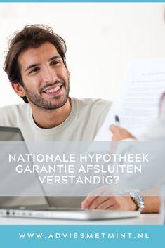 Indien je een hypotheek afsluit, kun je in veel gevallen besluiten om ook een Nationale Hypotheek Garantie af te sluiten. Is dit verstandig? In deze blog ga ik hier kort op in. Vooral omdat in 2021 de Nationale Hypotheek Garantie verder verhoogd wordt. #adviesmetmint #hypotheek #hypotheekadvies #hypotheekadviseur #financien #financieeladvies #financieeladviseur #nhg #nationalehypotheekgarantie #adviseur #woningkopen #huiskopen #eigenhuis Fictional Characters, Fantasy Characters