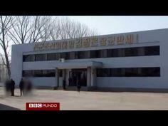 LAS NOTICIAS  HOY  La vida en Corea del Norte es un enigma para la prensa internacional.    Desde que se fundó la República, en 1948, la nación asiática se ha ido cerrando y aislando, no solo en términos políticos y económicos, sino comunicativos.    Pocos son los periodistas que han podido entrar a Corea del Norte para reportar las realidades que se...