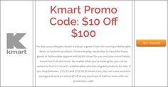 Brought to you by http://www.imin.com and   http://www.imin.com/store-coupons/kmart/