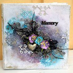 memory1.jpg 500 × 501 pixlar