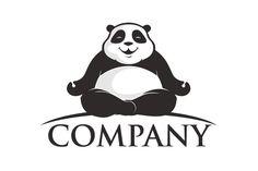 panda logo - Google Search