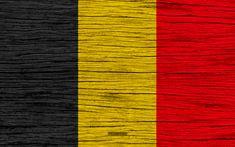 National Symbols, National Flag, Belgium Flag, Wooden Textures, Desktop Pictures, Wallpaper, Wood Texture, Buntings, Sketches