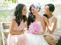 When it comes to planning weddings, the cost prevents many brilliant ideas from becoming reality. Then again, not every beautiful wedding is created on a bank breaking budget. With a little bit of research and some creativity, just about anyone can plan a gorgeous wedding without spending a massive amount of money. Set your budget […]