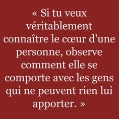 French Words, French Quotes, Quote Citation, Free Mind, Positive Inspiration, Wise Quotes, Positive Attitude, Note To Self, Positive Affirmations