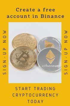 de unde să obțineți bitcoins eft