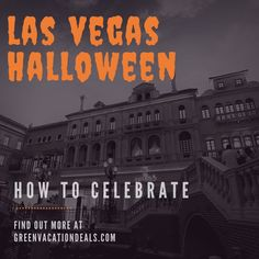 Halloween in Las Vegas is so much fun! 2 great places to stay are the Plaza Hotel & Casino and the Venetian Resort Las Vegas. Find out how these excellent Las Vegas hotels celebrate Halloween and the Day of the Dead. Enjoy things like cocktail specials, seasonal menus, live wrestling with a DJ & more. Las Vegas Resorts, Las Vegas Restaurants, Las Vegas Vacation, Hotels And Resorts, Vacation Spots, Top Casino, Drink Specials, Plaza Hotel, Best Part Of Me