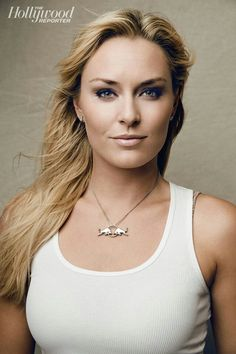 Lindsey Vonn at the Pirates of Lindsey Vonn Pictures, Linsey Vonn, Mikaela Shiffrin, Heavy Metal Girl, Beautiful People, Beautiful Women, Famous Women, Female Athletes, Held