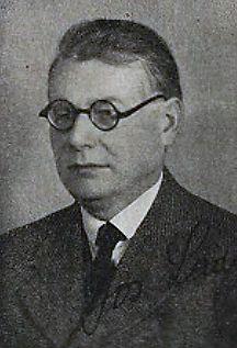 Josef Lada 1887 - 1957 Art Nouveau Mucha, Masters, Fairy Tales, Literature, Family Guy, Portraits, Illustration, Artist, Master's Degree