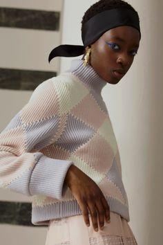 Fashion News, Boho Fashion, Fashion Outfits, Womens Fashion, Fashion Trends, Haute Couture Fashion, Couture Style, Cool Style, My Style