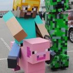 Google Image Result for http://internetsiao.com/wp-content/uploads/2011/05/real-life-minecraft-cosplay-150x150.jpg