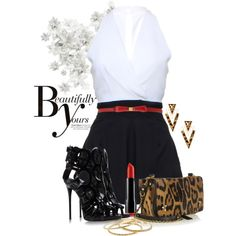 """""""Its a Beautiful Day!"""" by deborah-simmons on Polyvore"""