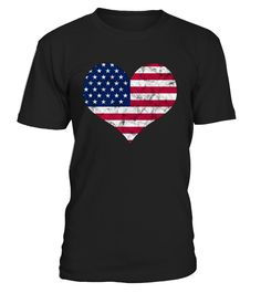 Patriotic design apparel to dress up for Memorial day 4th of July Independence Day Veterans Day Labor Day Presidents Day, this Fourth of July tshirt is a great gift idea to trump all gifts for Birthday Graduation Father's Day.    Cool funny gifts for adults kids men women boys girls toddlers juniors youth t shirts, cute american usa patriotic america july 4 party clothing outfits   TIP: If you buy 2 or more (hint: make a gift for someone or team up) you'll save quite a lot on shippin...