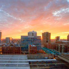 Chicago Tour: West Loop | Travel + Leisure