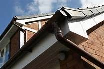 guttering Sydney,guttering hills district : Don't Forget Your Gutter systems : It's that time of the year once more. Your house is inhibiting aesthetic appeal due to a brand-new paint work and also new collection of home window blinds as well as displays. As you are reading t...