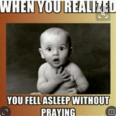 I have done this and then wake up exactly like this and then pray immediately (after apologizing ) (funny travel god) Funny Christian Memes, Christian Humor, Christian Life, Christian Quotes, Faith Quotes, Bible Quotes, Bible Verses, Funny Quotes, Funny Memes