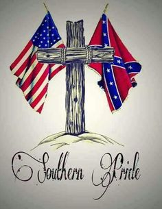 Southern Heritage, Southern Pride, Southern Sayings, My Heritage, Southern Belle, American Civil War, American Flag, American History, Confederate Flag