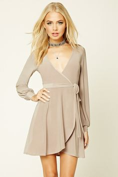 176ecf3e8b 9 Best Clothes images