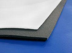 Polyethylene Foam Roll-transformers costume material