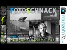 fotoschnack - YouTube