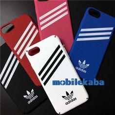 運動ブランドAdidasアディダスiPhone7、iPhone8ケース。個性シンプルな中性デザインで、男女兼用、ペアケースです! Apple Inc, Iphone 6 S Plus, New Mobile, Adidas, Cute Phone Cases, Portable, Iphone Case Covers, Apple Iphone, Logan