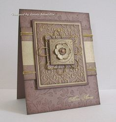 FS22 Mon Amie... by Lauraly - Cards and Paper Crafts at Splitcoaststampers