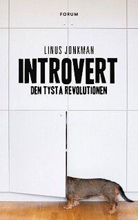 Introvert : den tysta revolutionen
