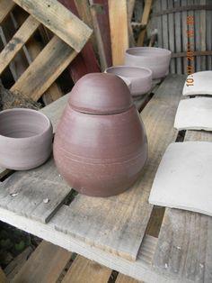 poterie tournée stage raku