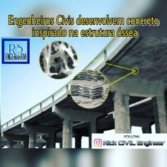 b0cab1ad061 Uma equipa de investigadores do Departamento de Engenharia Civil e do  Ambiente (CEE)