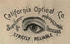 Free printable vintage ad graphics