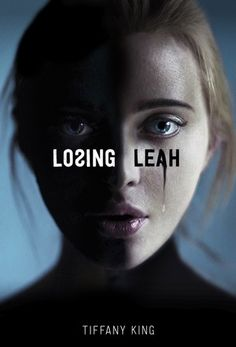 Read More Sleep Less Blog: Review Losing Leah by Tiffany King