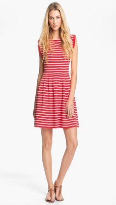 Love pretty dress