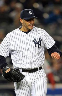 50b8dd3a Andy Pettitte Andy Pettitte, Yankee Stadium, Boston Red Sox, New York  Yankees,