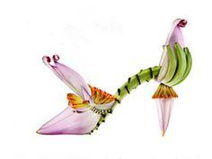 Google Image Result for http://www.fulloma.com/wp-content/uploads/2008/10/flower-shoes.jpg
