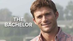 bachelorspoof_scotteastwood | HaveUHeard