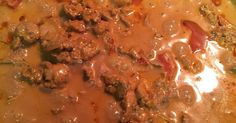 Creamy Chicken Livers Peri Peri Recipe - Yummy this dish is very delicous. Let's make Creamy Chicken Livers Peri Peri in your home! Chicken Liver Recipes, Fish Recipes, Whole Food Recipes, Cooking Recipes, Recipies, Mince Recipes, Chicken Meals, Healthy Recipes, Curry Recipes