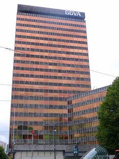 Bilbao - Torre Banco de Vizcaya (BBVA) 10.jpg