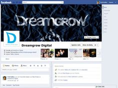 How to Prepare for Facebook Timeline for Brand Pages