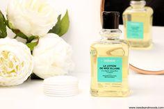 Sur mon blog beauté, Needs and Moods, je vous donne mon avis sur La Lotion de Miss Ellaire Indemne, un démaquillant Bio tout doux.  http://www.needsandmoods.com/lotion-miss-ellaire-indemne/  @indemneFR #indemneFR #indemne #MissEllaire #eau #micellaire #demaquillant #soin #visage #peau #beauté #BlogBeauté #Beauty #blog #blogger #Birchbox #Birchboxfr @birchboxfr #skincare #bio #vegan #SlowCosmetique #cosmétique #cosmetics