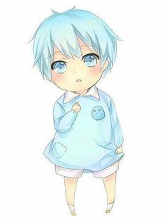* Cute ..... ♡