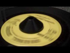 "▶ Top Notch 60's Garage Psych THE MUSIC MACHINE ""Double Yellow Line"" sean bonniwell - YouTube"