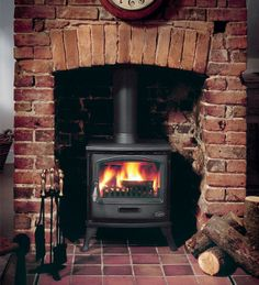 Shop online for quality TIGER-MULTI-FUEL-STOVE from leading UK experts Direct stoves.