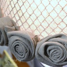 dozens of things to do with a basic drop cloth project ideas back to and drop cloth projects