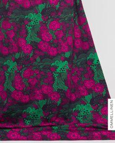 Alexander Mcqueen Scarf, Print Design, Prints, Fabrics, Fashion, Tejidos, Moda, Fashion Styles, Cloths