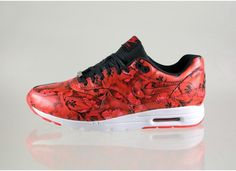 official photos 00a64 9c764 Nike wmns Air Max 1 Ultra LOTC QS